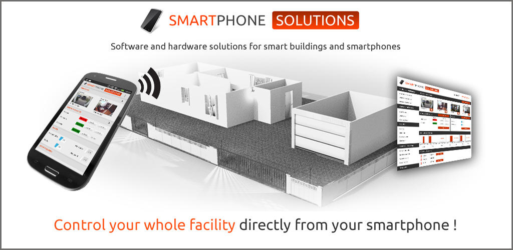 Smarphone Solutions
