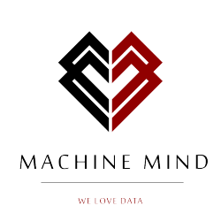 Machine Mind Ltd logo